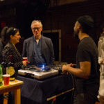 Afterparty-Turntable-Discussions-Din-III-1