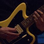 Andrew-Hands-Guitar-Din-III-1