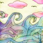 Anima-Sequentia-Programme-Art-3