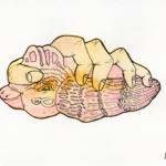 Din-III-Sticker-This-Little-Piggy