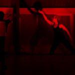 Din-IV-Angela-Matthias-Red-Light-3