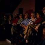 Din-IV-Audience-Photo-2