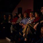 Din-IV-Audience-Photo-2