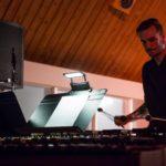 Din-IV-Greg-Harrison-Marimba-2