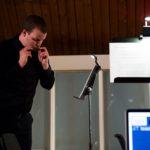 Din-IV-Jonny-Harmonica-2