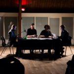Din-IV-Living-Room-Music-3