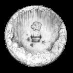 Din-Programme-Illustration-GL-1