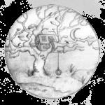 Din-Programme-Illustration-Known-Territories-2