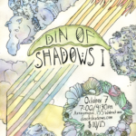 Din-of-Shadows-I-Poster