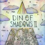 Din-of-Shadows-II-Poster-1