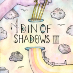 Din-of-Shadows-III-Poster