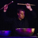 Jonny-Ancient-Rhymes-Purple-Light-Din-III