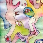drifting-vividly-Programme-Art-3